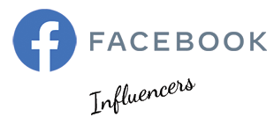 Facebook Influencers